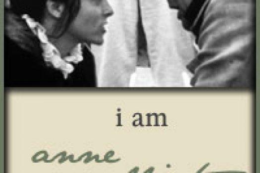 Austen Heroines ! Which one am I ?