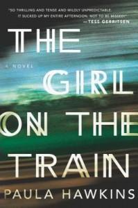 girl_on_train