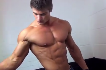 How to Get a Lean and Muscular Body?