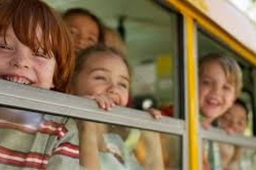 Three Ideas for Educational Field Trips for Children