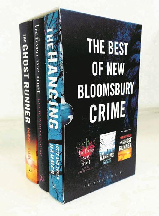 bloomsbury_crime