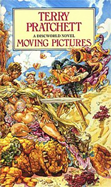 movingpictures-resize