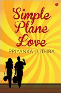 simple_plane_love