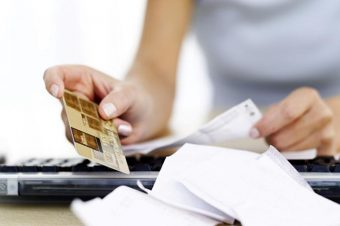 Things you Might Not Know about Payment Protection Insurance