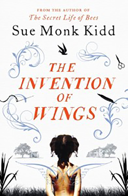 inventionofwings-resized
