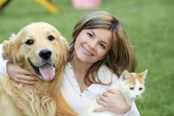 How to take Care of your Pets?