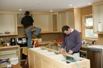 Renovating Homes in an Eco-friendly way
