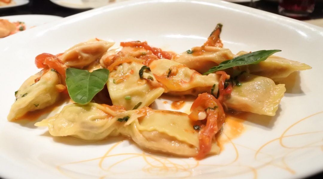lobster-stuffed-ravioli
