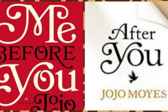 Me Before You and After You – My Spoilery Thoughts