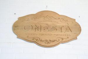 Onesta in Indra Nagar