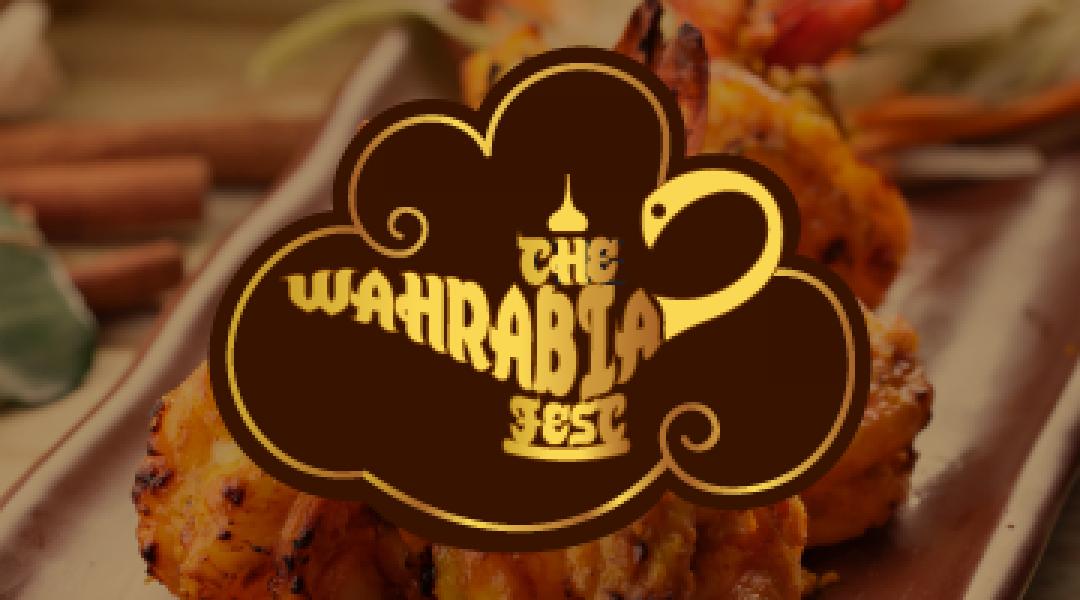 wahrabia