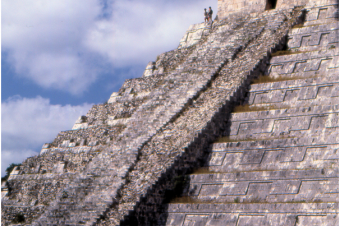 Amazing Things to do in Mexico With Your Family