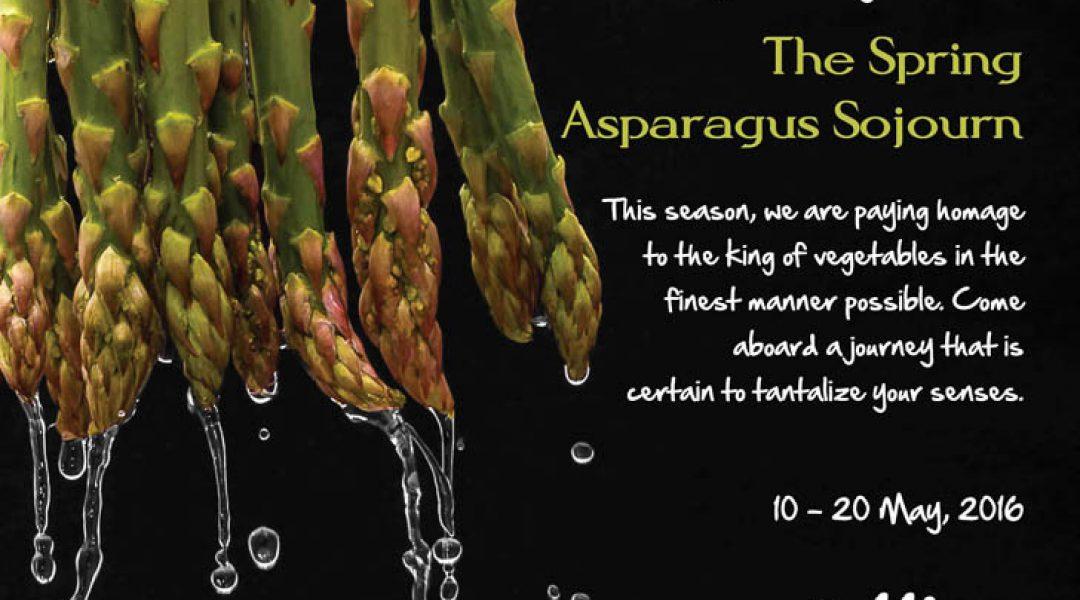 GAR040409_Asparagus Promotion_OP7