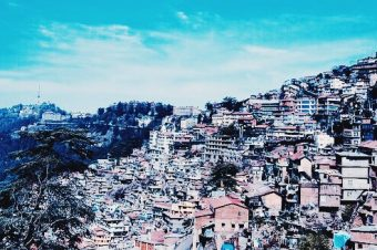 Guest Post – 7 Amazing Things to do in Shimla