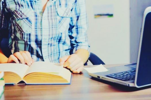 Personalized Essay Writing – Should You Buy Essays Online?