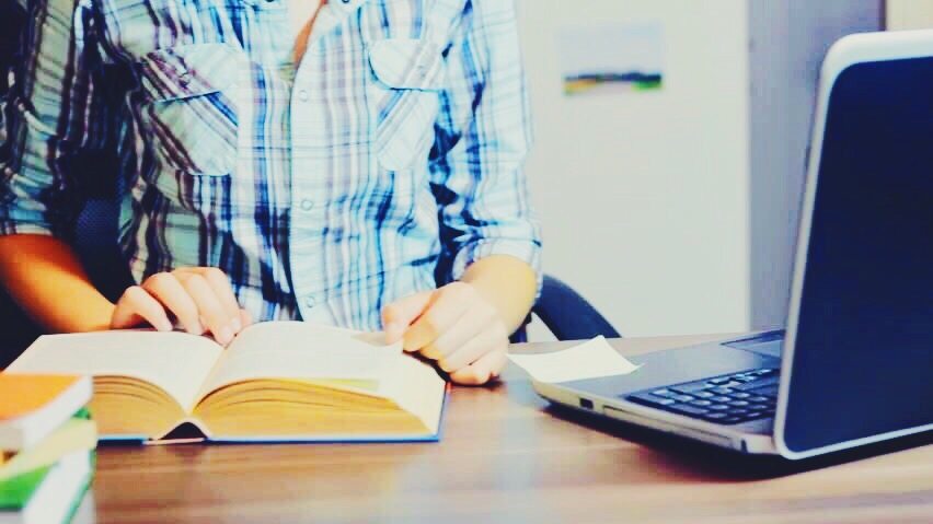 Essay writer online personalized essay writing should you buy essays