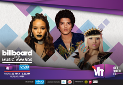 Billboard Music Awards Main Mailer 17-5-17 Ver 14-01