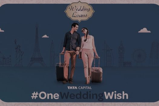Wedding Loans by Tata Capital