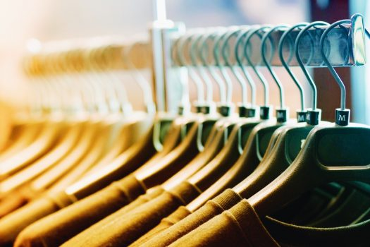 Tips to Make Your Expensive Clothes and Bags Last Longer