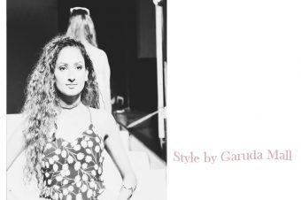 Style by Garuda Mall