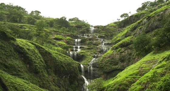 Beautiful Coorg