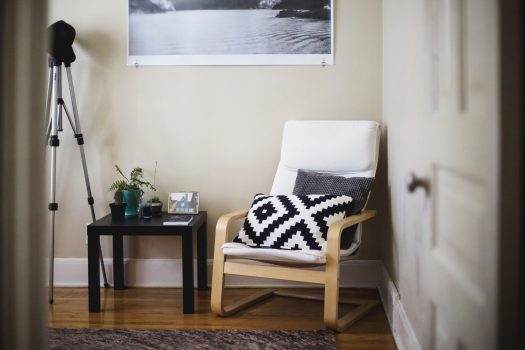 Ingenious Ways to Increase Space in any Room of Your Home