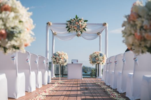 Tips for Selecting the Perfect Wedding Gift
