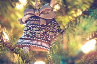 Five Christmas Gifts Anyone Will Love