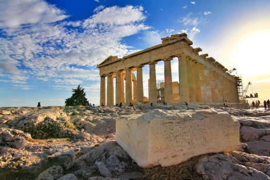 Three Things You Must Do on Your Next Trip to Thessaly, Greece